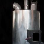 stove 8 web page