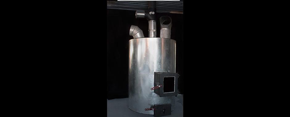 slide-stove8